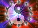 Horoscopo chines e as suas caracteristicas