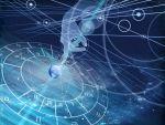 Enquadramento nos planetas astrológicos