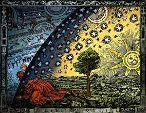 Saiba qual o seu signo ascendente e qual a relação que este tem em relação a si.