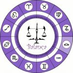 Signo da Balança (Libra)