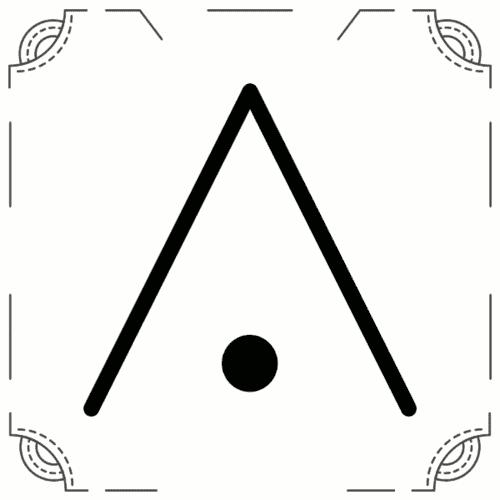 Qualidade cardinal na astrologia