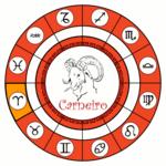 Signo Carneiro (áries)