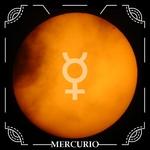 Mercúrio na astrologia