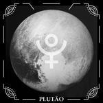 Plutão na astrologia