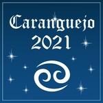 Horóscopo Caranguejo 2021