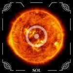 Sol na astrologia