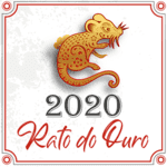 Signo do ano do Rato (Shu)